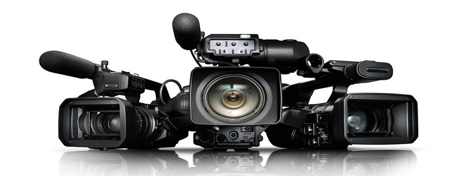 Creació d'Audiovisuals