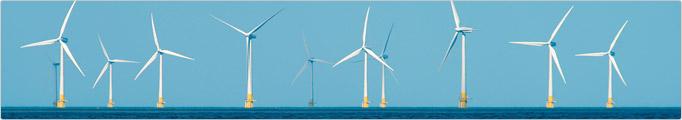 energies-renovables
